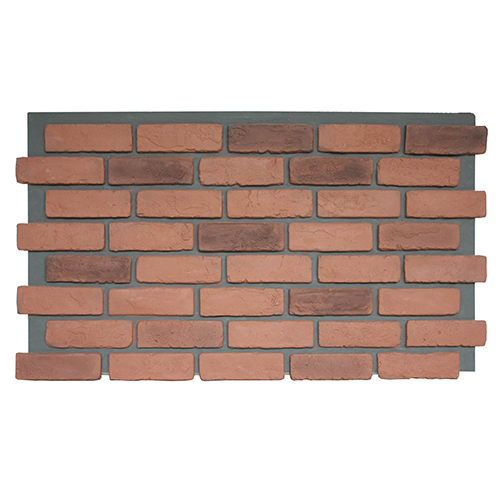 ARCHAIZED BRICK PANEL-WP006-R03