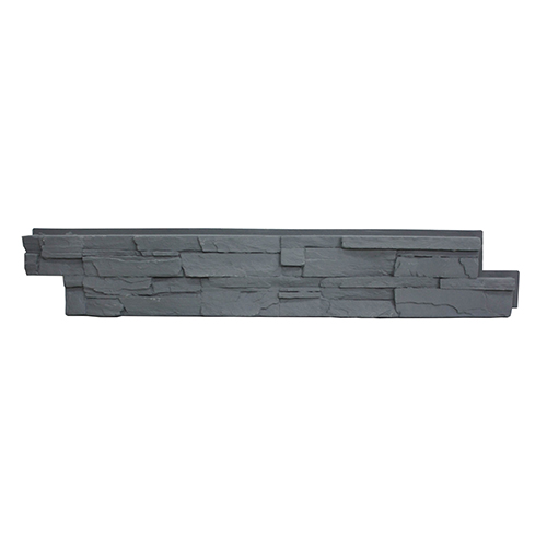 LEDGE STONE PANEL-WP007-GY