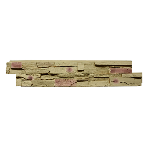 LEDGE STONE PANEL-WP007-Y