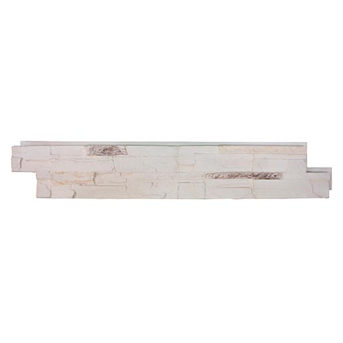 LEDGE STONE PANEL-WP007-Y03