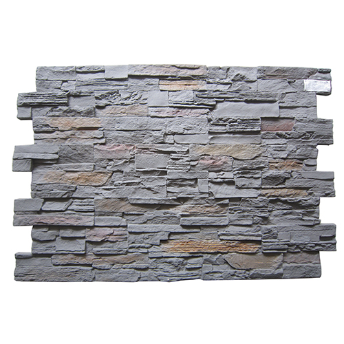 LEDGE STONE PANEL-WP043-GY