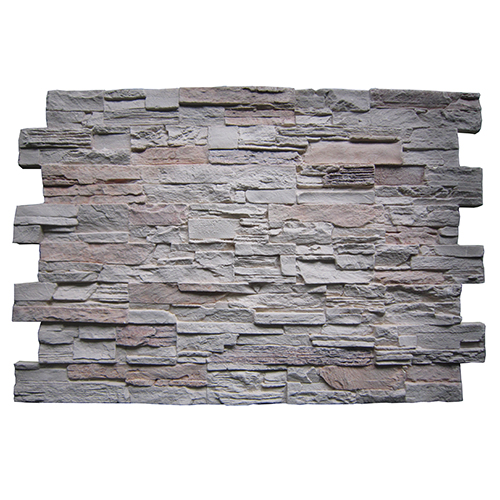 LEDGE STONE PANEL-WP043-W