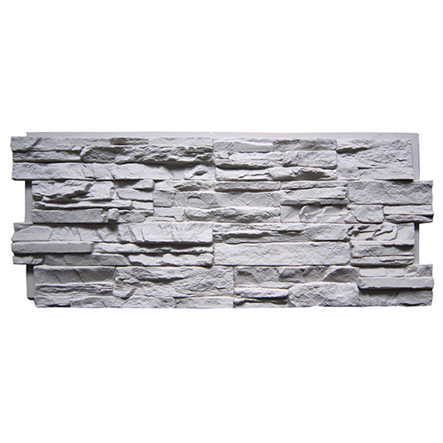 Ledge Stone Panel-WP072-GY