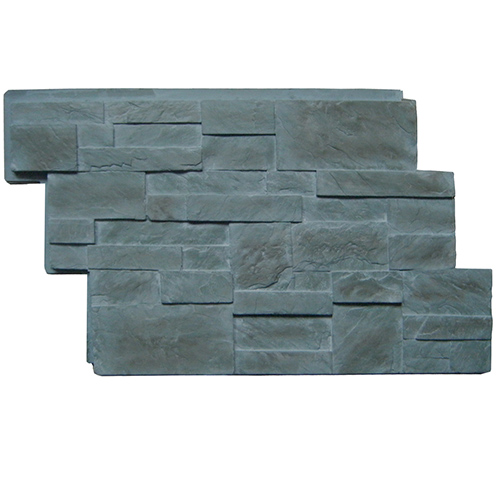 ANCIENT STONE PANEL-WP019-GY
