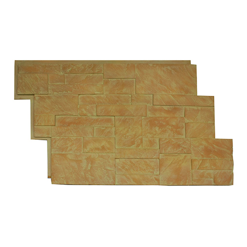 ANCIENT STONE PANEL-WP019-Y
