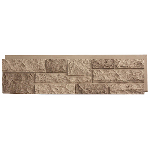 CASTLE STONE PANEL-WP049-CY
