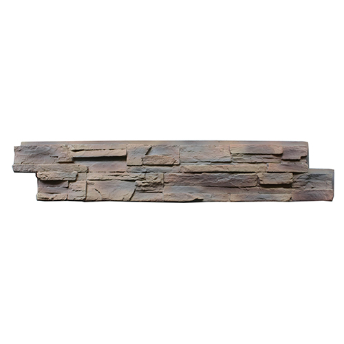 LEDGE STONE PANEL-WP007-MC