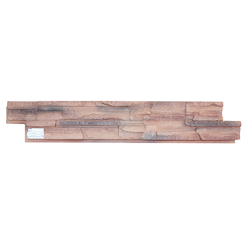 LEDGE STONE PANEL-WP007-R