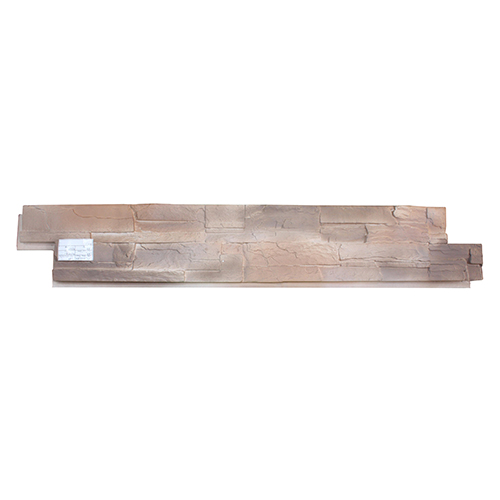 LEDGE STONE PANEL-WP007-Y02